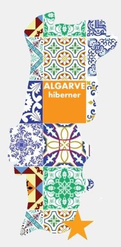 Algarve Hiberner