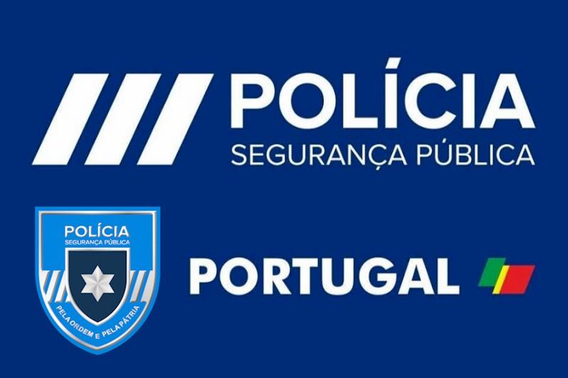 Securite en Algarve