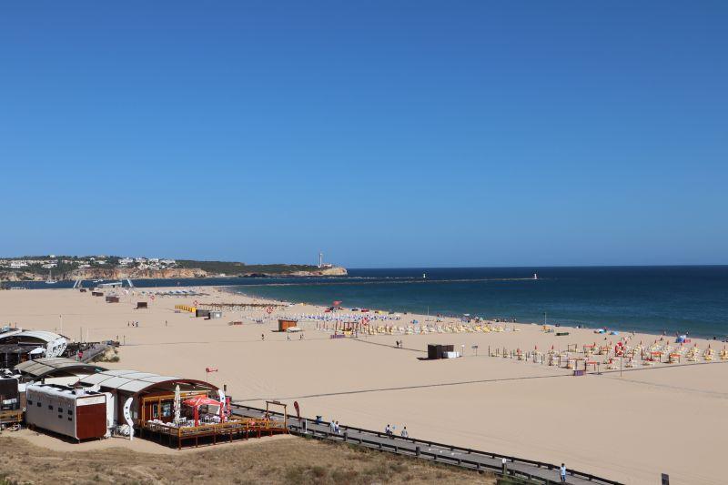 Un hiver détendu en Algarve